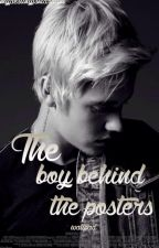 The boy behind the posters➳ Justin Bieber |Terminada| by mydestinyiskidrauhl