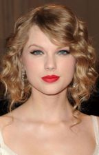 Adopted by Taylor Swift by LOVE_set