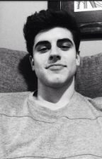 Why me? (Jack Gilinsky fan fiction) by Gilinskygirl123
