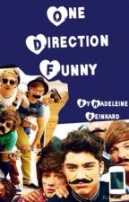 One Direction Funny by MrsEdwardStyles_