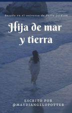 Hija de Mar y Tierra|Apolo by MayDiAngeloPotter