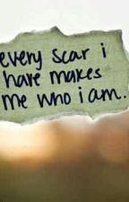 self harm&depression quotes by painisworthit