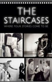The Staircases // 5SOS by 5SecondSwiftie