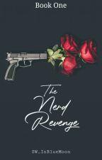 The Nerd Revenge by SW_InBlueMoon