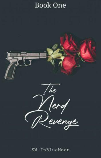 The Nerd Revenge