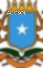 ILAQOSOL by SomaliBookClub