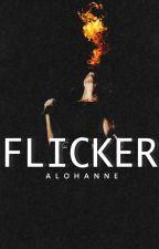 Flicker   Styles Au by Alohanne