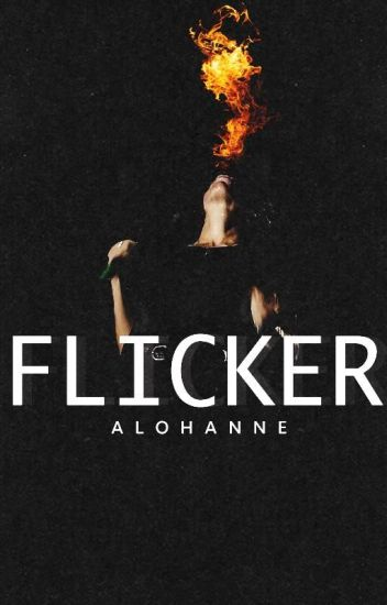 Flicker | Styles Au