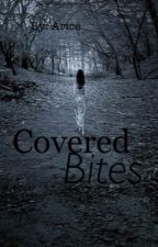 Covered Bites by Ariec_377