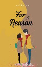 For a Reason by ZulFairy