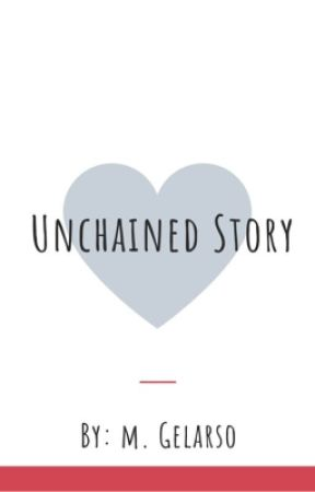 Unchained Story by nightly001