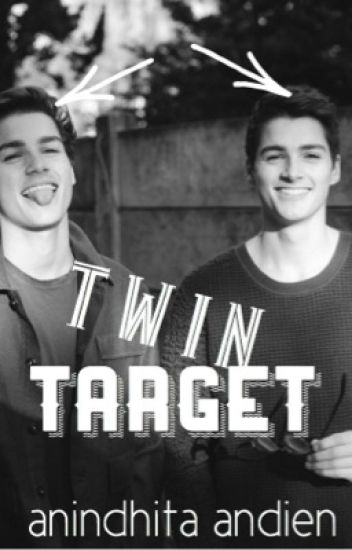 Twin Target [SLOW UPDATE]