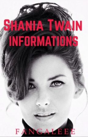 Shania Twan Infos Whose Bed Have Your Boots Been Under