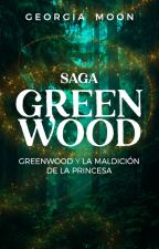 Greenwood [h.s au] PRÓXIMAMENTE EN LIBRERÍAS POR OZ EDITORIAL by GeorgiaMoon