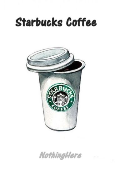 Starbucks Coffee®
