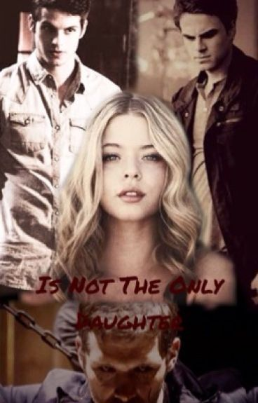 Is Not The Only Daughter