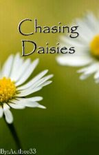 Chasing Daisies (lesbian Story) by Author33