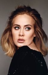 Adele's life by QUEENELSAVSHANS