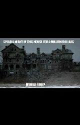 Storey Manor by Blushed_oblivion