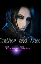 Leather and Lace (Purdy Porn short story) by Listentoit_Scream