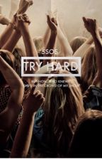 Picked To Go On Tour With 5sos?(A 5sos Fanfic) by kayla12159