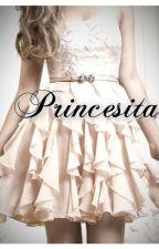 Princesita- NiallHoran by HolaHoli9