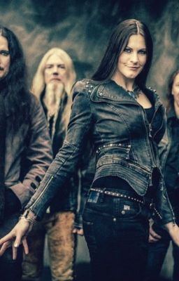 Nightwish Lyrics Ever Dream Wattpad