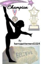 Champion by harrypotternerd1024