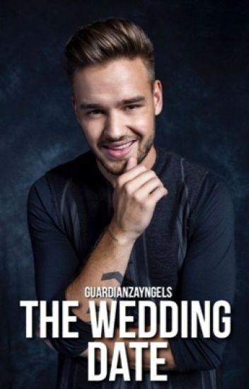 The Wedding Date | ziam