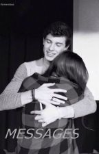 Messages [Shawn Mendes y tú] by ifsmendess
