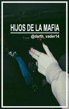 Hijos de la Mafia. (Zayn y tu) by darth_vader14