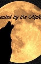 Cheated by the Alpha by crashed_and_burned