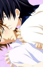 ¿Me enamore de un chico? [EDITANDO] by Mizuki-Chan14