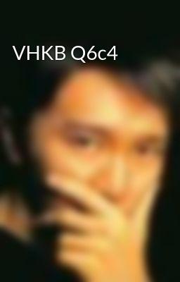 Đọc truyện VHKB Q6c4