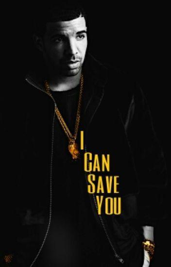 I Can Save You (Dricki)