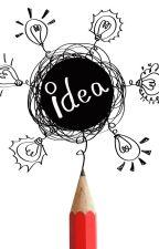 Tips para escribir by _Ale_Silva_