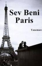 Sev Beni Paris by mididi1