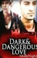 Dangerous Boys by Directioner_Do_Swag