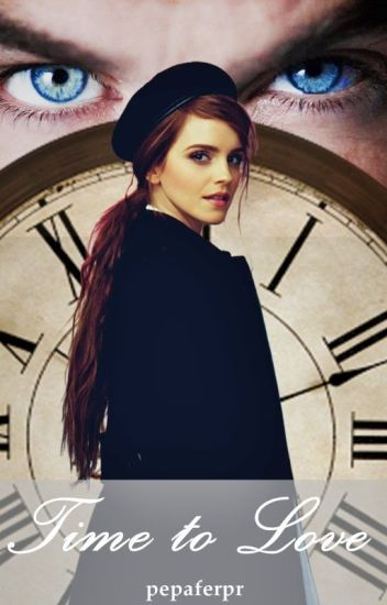 Time to Love |Hope Mikaelson|