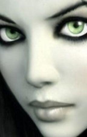 Catarina(Thorin Oakenshield Fanfiction) - Chapter 2: - Wattpad