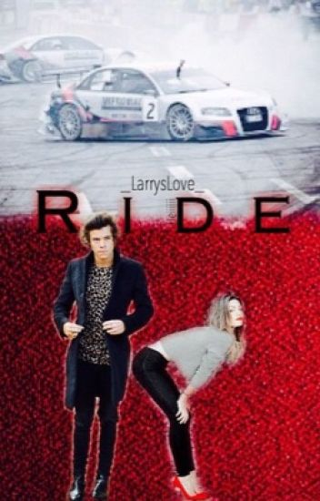 Ride || H.S.
