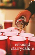 rebound // l.hemmings by starrycalum