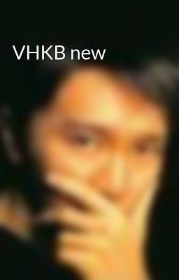 Đọc truyện VHKB new