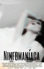 Ninfomaníaca by BlowDown