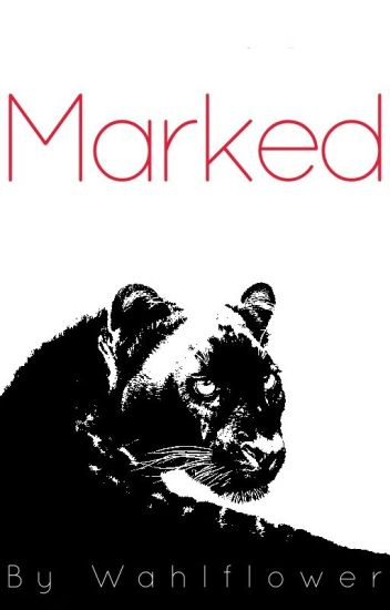 Marked (malexmale)