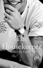 The Housekeeper [h.s.] by doyouwantsomecoffee