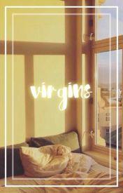 virgins ✩ lashton ✓ by asdflkjhg5sos