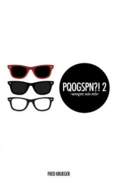 PQOGSPN 2