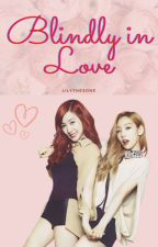 Blindly in Love [SNSD- TaeNy] by lilythesone