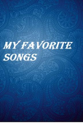 My Favorite Songs by Matchbox5